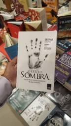livro NOVO - Efeito Sombra