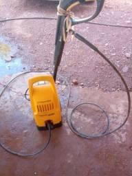Lavadora de alta pressão Eletrolux