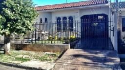 Título do anúncio: Casa Parque Alvamar II em Sarandi
