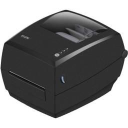 Impressora térmica Elgin l42