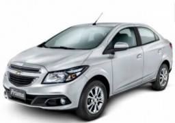 Chevrolet Prisma 1.4 lt 8v