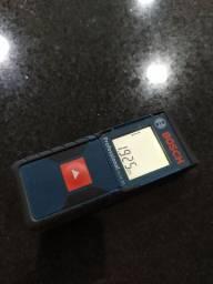 Trena laser Bosch GLM 30