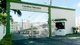 Itajaí - Apartamento Padrão - Espinheiros