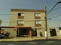 Apartamento 35m² semimobiliado - Jd Ubirajara - ZS - São Paulo - SP