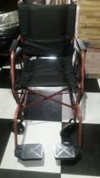Cadeira de toda