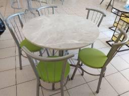 mesas-cadeiras-brinquedos-vendo