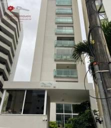 Título do anúncio: Apartamento para Venda em Salvador, Graça, 2 dormitórios, 1 suíte, 2 banheiros, 2 vagas