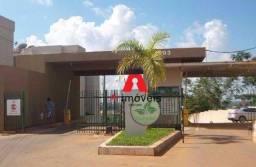 Apartamento com 3 dormitórios à venda, 67 m² por R$ 220.000,00 - Floresta Sul - Rio Branco