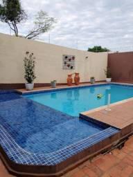 Casa No Bairro Jardim Mariana