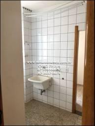 Lindo Apartamento para venda. Setor Nova Suíça, 4 Quartos, sendo 2 suítes
