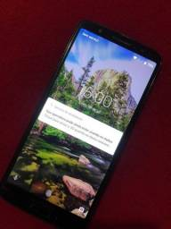 Moto G6 32 gigas Android 11, Gcam instalada troco