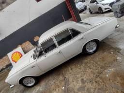 Opala 1975 6 cil