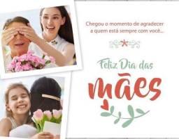 Mato Grosso do Sul (DIA DAS MÃES)