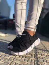 Tênis Meia Nike feminino