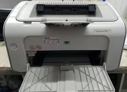 HP LASER P1005