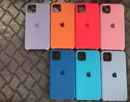 Acessorio case iPhone 11 Pro max capa iPhone 11 Pro max