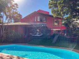 L.I.N.D.A. Casa na Aldeia da Praia - Guarapari