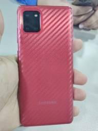 Sansung Galaxy Note 10lite