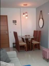 Apartamento à venda com 2 dormitórios em Rio comprido, Rio de janeiro cod:891458
