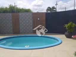 Casa com 3 dormitórios à venda, 90 m² por R$ 450.000,00 - Aeroporto - Aracaju/SE