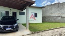 Casa de condomínio à venda com 3 dormitórios cod:5700