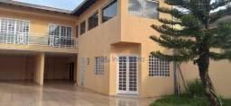 Casa com 2 dormitórios à venda, 265 m² por R$ 450.000,00 - Jardim Santa Alice - Londrina/P
