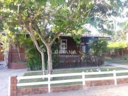 Casa em Condomínio Locação Anual (Cód.: lc313)