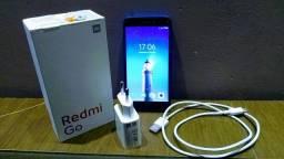 Celular Xiaomi Redmi Go