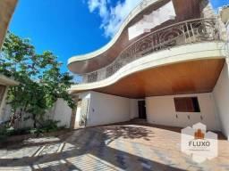 Casa com 3 dormitórios para alugar, 485 m² - Jardim América