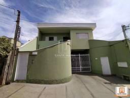 Loja comercial para alugar em Jd america, Ribeirao preto cod:21121