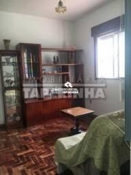 Casa à venda com 3 dormitórios em Camobi, Santa maria cod:10669