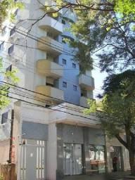 Apartamento para alugar com 2 dormitórios em Zona 07, Maringa cod:01603.001