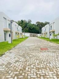 Título do anúncio: Casa 4/4 De Condomínio Horto Paralela - Salvador - BA