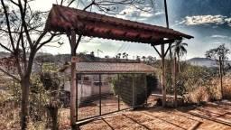 Chácara  3200 m/2 com casa em Esmeraldas MG