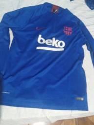 Conjunto da Barcelona