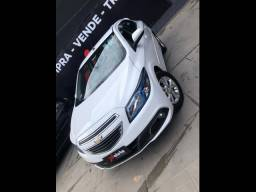 Chevrolet PRISMA Sed. LTZ 1.4