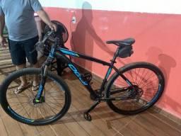 Bicicleta 29 OGGI