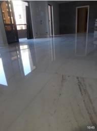 Título do anúncio: Polimento em mármore e granito