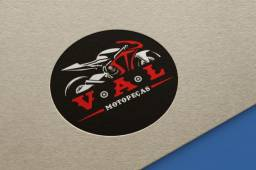 Criação de Logos, Logomarcas, Logotipos e artes diversas - Designer Gráfico