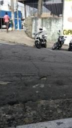 Serviços de moto boy todos os dias de são Paulo até são José ou de são José até são paulo