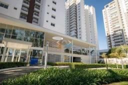 Cobertura com 3 dormitórios à venda, 242 m² por R$ 1.430.000 - Portão - Curitiba/PR