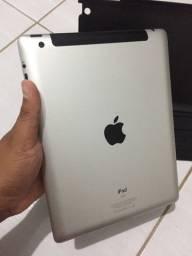 iPad 3 - Wi-Fi e Chip