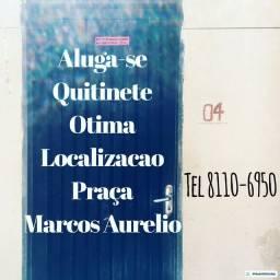 Quitinete