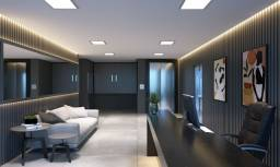 Título do anúncio: Apartamento no Altiplano Parcelamos Entrada em 20x