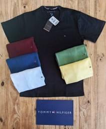 Camisetas importadas- multimarcas