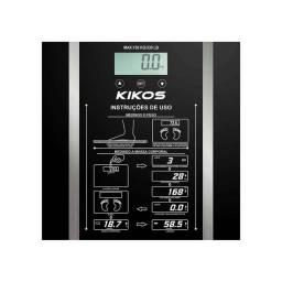 Balança Digital Ison Kikos<br><br>