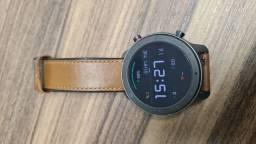 Relógio Amazfit Gtr - Aluminium<br><br>