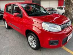 Fiat Uno Evolution 1.4 2016