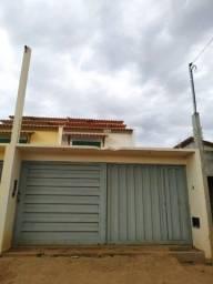 Casa Duplex (Bairro Conveima I)
