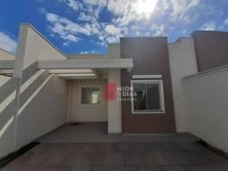 Casa de 70,78 m² no Jardim Mantovani com 01 Suíte e 02 Dormitórios!